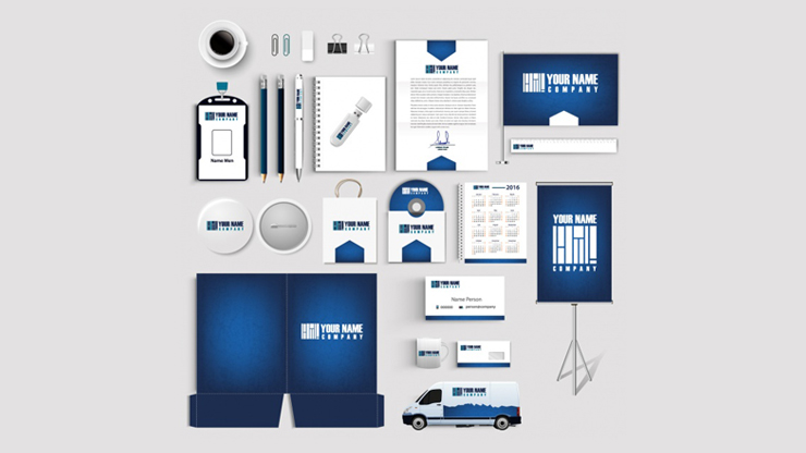 Image result for stationery printers