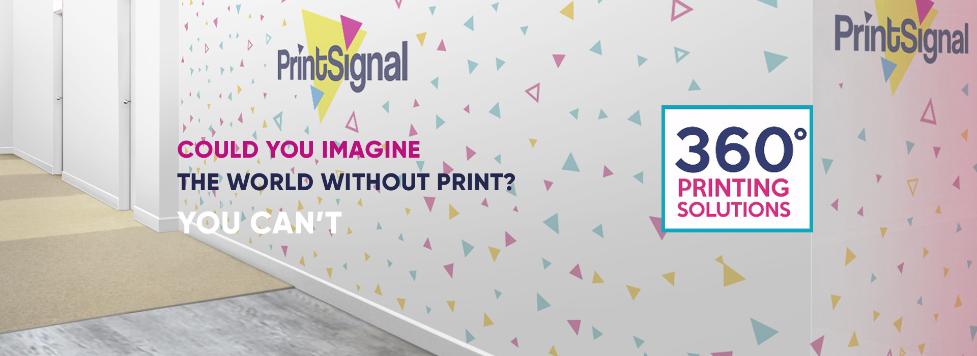 One-Stop Printing Services Ahmedabad