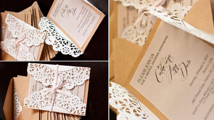 Wedding card printing services in ahmedabad kankotri printing wedding invitations invitation cards printer stopboris Gallery